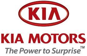 Kia subiu preços de carros no dia do corte de IPI e deu desconto 24h depois
