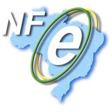 Nota Fiscal Eletrônica: número chega a 5,6 bilhões de NF-e autorizadas no ano
