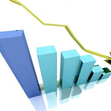 Queda de 5,6% na comercialização de veículos em novembro
