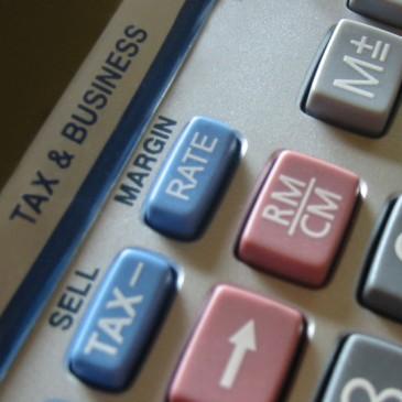 Valor dos impostos será detalhado nas notas fiscais