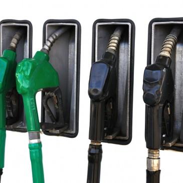 Redução do IPI será mantida, mas preço de combustível sobe e faz aumentar IPCA-15