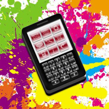 Estudo aponta tendências para a adoção de tecnologias móveis nos próximos anos
