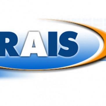 Prazo para a entrega da RAIS termina nesta sexta-feira, 8 de março
