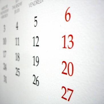 IPI reduzido para automóveis e caminhões é prorrogado até 31 de dezembro