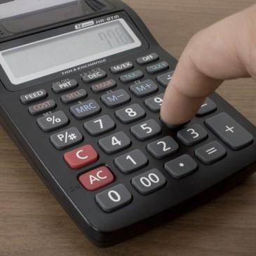 Programa para prestação de contas das empresas já pode ser baixado do site da Receita