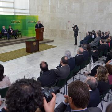 Nova Secretaria traz proteção e incentivo para micro e pequenas empresas