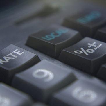 Revenda Mais já oferece valor dos impostos nas notas fiscais conforme exigido por lei