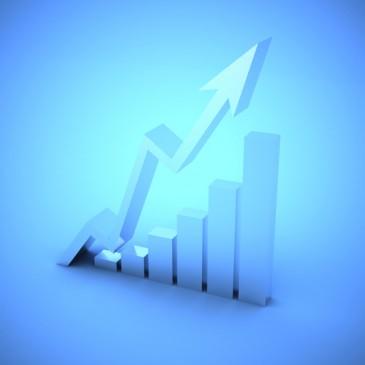 Financiamentos de veículos autos leves novos encerram o primeiro semestre com crescimento de 2% em comparação com mesmo período de 2012