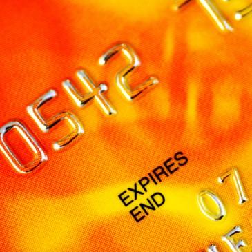 Inadimplência do consumidor cresce 5,6% no primeiro semestre do ano e registra a menor variação para o período desde 2011
