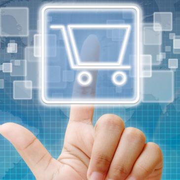 O que você precisa saber sobre vendas pela internet para lojas de veículos