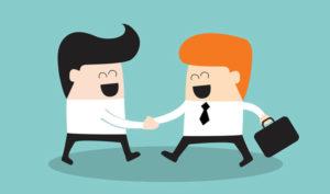 dicas para convencer o cliente
