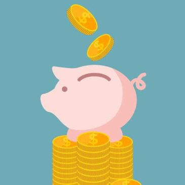 Você sabe como organizar as finanças da sua loja de veículos?