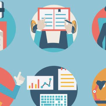 Como vender mais com um bom atendimento ao cliente?
