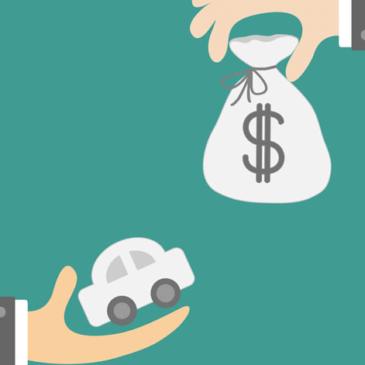 Como fazer um financiamento para compra de carro?