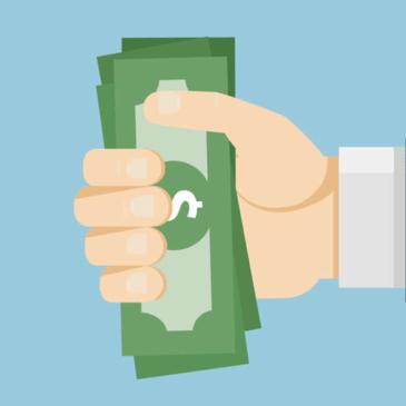 Comissão e bonificação: como manter o time de vendas motivado