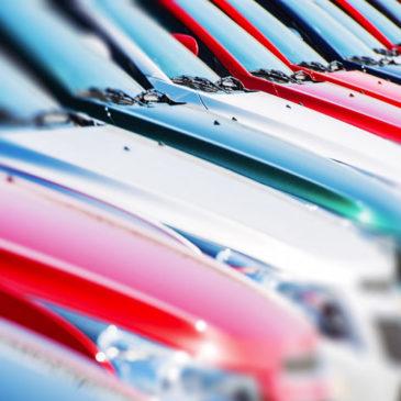 Conheça as melhores marcas de automóveis para revender
