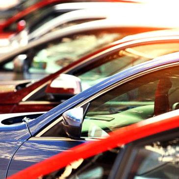 Confira 5 dicas para manter um alto giro de estoque na sua loja de veículos