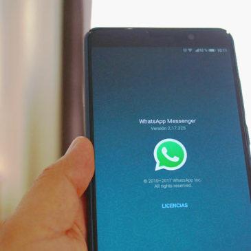 Aprenda a usar o WhatsApp como ferramenta de vendas na sua loja de veículos
