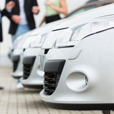 4 erros ao fazer promoções de veículos que você deve evitar na sua loja