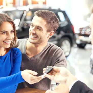 Vendas de final do ano: como aproveitar esta época e faturar mais na sua loja de veículos?