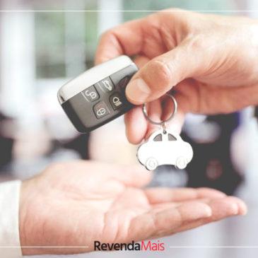 Como vender mais no início do ano: dicas para manter os resultados na sua loja de veículos