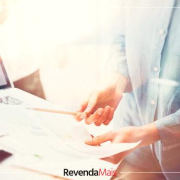 Organizar os documentos da empresa: 5 dicas para uma gestão eficiente da sua loja de veículos