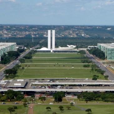 Criação da Secretaria da Micro e Pequena Empresa avança no Congresso