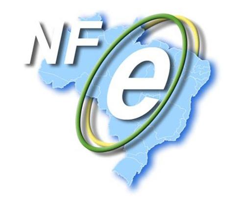 bilhões de NF-e autorizadas no ano