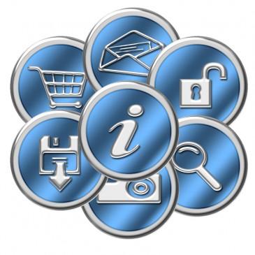Conheça alguns indicadores de ações de marketing digital em redes sociais