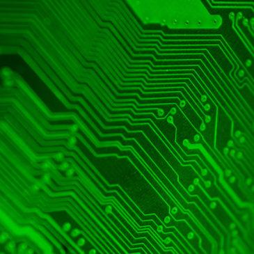 Certificação digital: o que é e para que serve?