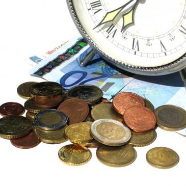 Alerta para pagamento de contas: bancos voltam a funcionar ao meio-dia desta quarta-feira de Cinzas