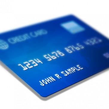 Demanda do consumidor por crédito cresceu 5,8% no primeiro trimestre de 2013
