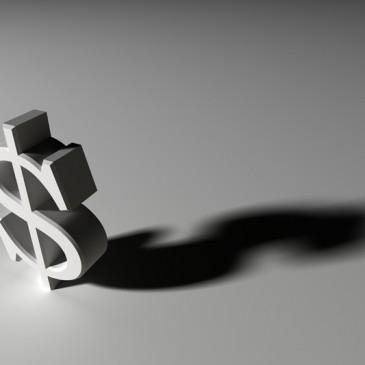 Inadimplência das empresas tem o menor crescimento para o trimestre desde 2011