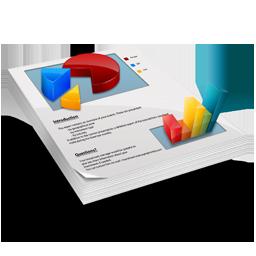 Revenda Mais aprimora gestão nas lojas de veículos com Relatório de Fechamento Mensal