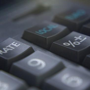 Saldo da carteira para financiamento de veículos segue em queda