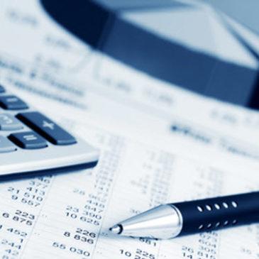 Financiamento Próprio – Vantagens para Lojas de Carros