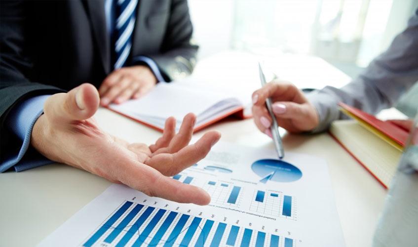 5 formas de organizar o financeiro de sua loja de carro