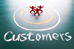 Aprenda a mapear as necessidades do seu cliente para vender mais