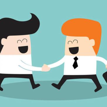 5 dicas para convencer o cliente indeciso