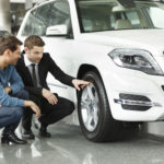 5 erros que os vendedores da sua loja de carros NÃO devem cometer