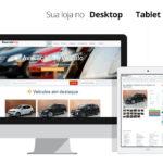 5 diferenciais para sites de venda de veículos