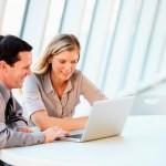 Entenda as 4 vantagens da emissão da Nota Fiscal Eletrônica (NF-e)