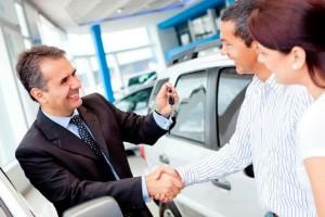 leia-essas-dicas-e-garanta-uma-equipe-de-vendas-de-automoveis-de-ponta