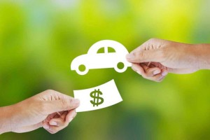 geram mais vendas de veículos