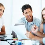 4 erros na gestão da equipe de vendas que você precisa evitar agora