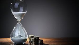 6-dicas-de-como-otimizar-o-tempo-na-sua-loja-de-veiculos