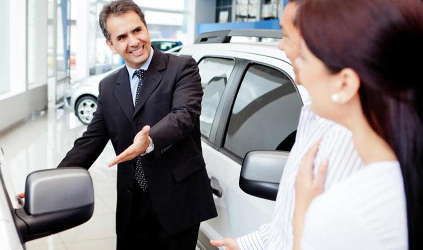 como convencer um cliente