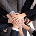Como motivar a equipe de vendas sem muito investimento?