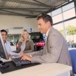 4 dicas para melhorar a gestão fiscal da sua loja de veículos