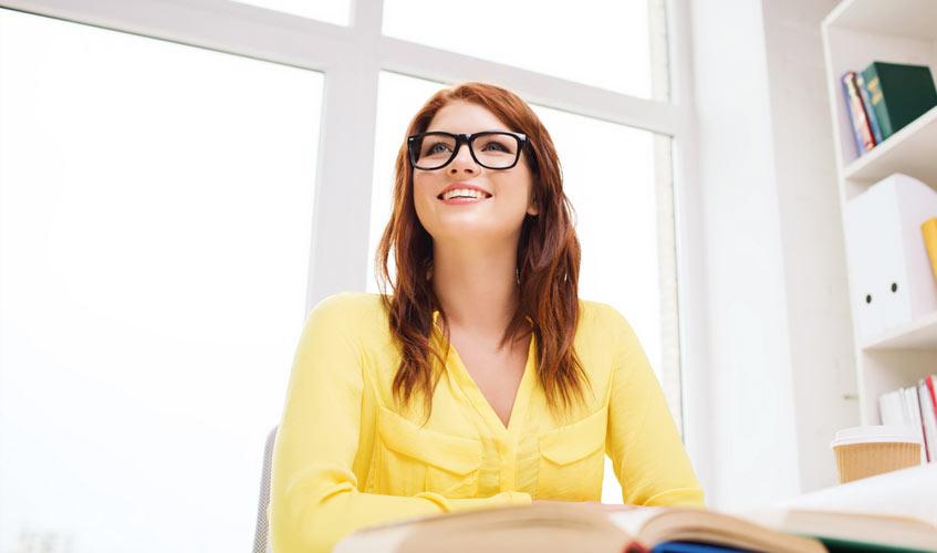 Conheça 4 dicas indispensáveis para a organização no trabalho